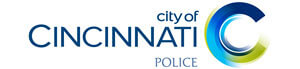 City of Cincinnati Police