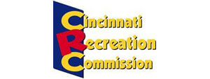 Cincinnati Recreation Commision