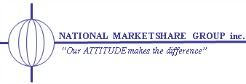 National Marketshare Group