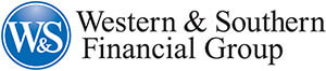 Wester & Southern Financial Group